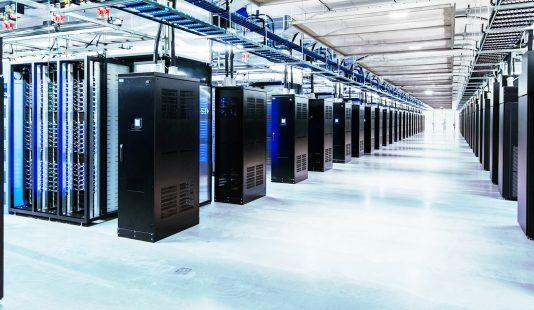 data-center-build